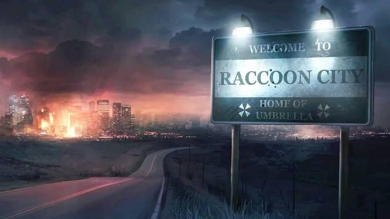 Umbrella - Resident Evil: Raccoon City Wiki Guide - IGN