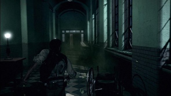 evil-within-1